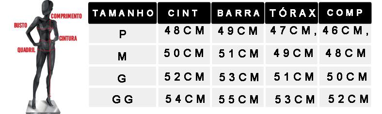 tabela de medidas oficial 2 cropped hf1042