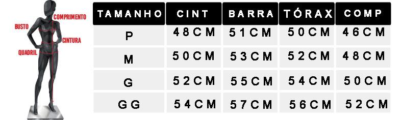 tabela de medidas oficial 2 cropped arco iris